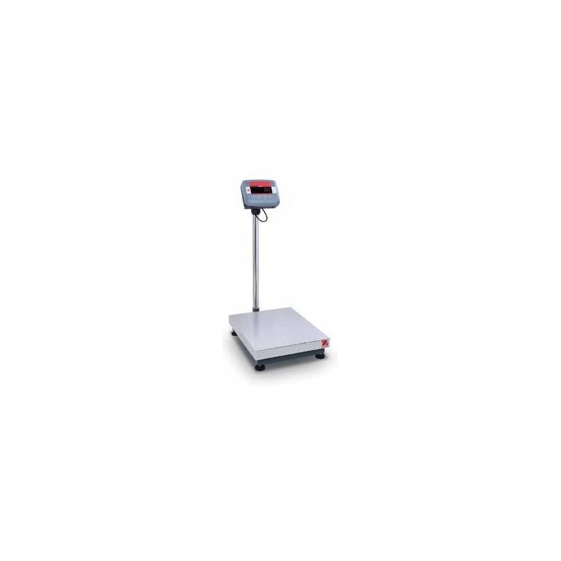 Balance modulaire Ohaus Defender 2000