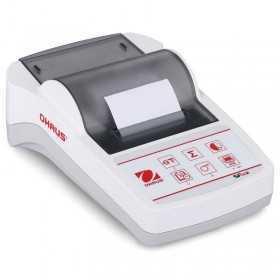 Imprimante matricielle SF40A