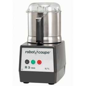 CUTTER DE TABLE ROBOT COUPE R 3