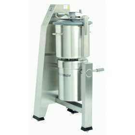 CUTTER VERTICAL ROBOT COUPE R 45 V.V