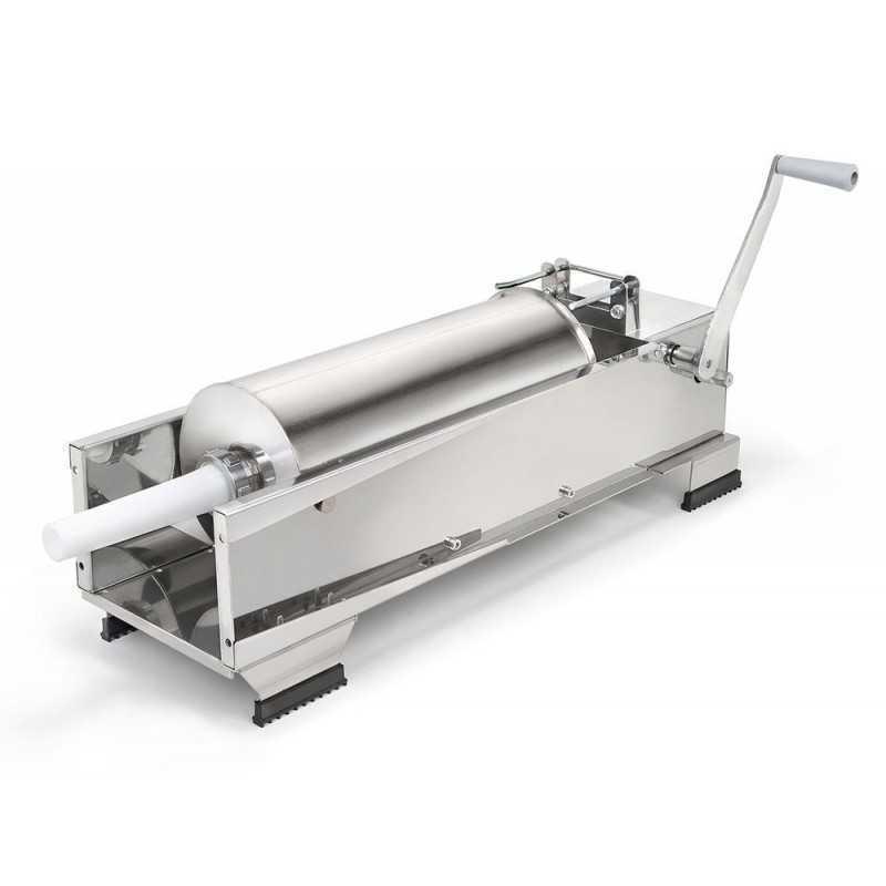 poussoir-manuel-professionnel-reber-8965
