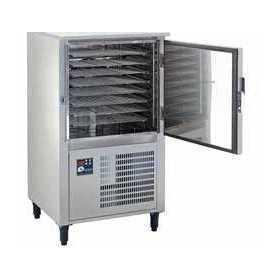 Cellule de refroidissement rapide ACFRI RS 30/RL 6 À 11 NIVEAUX