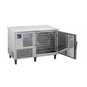 Cellule de refroidissement ACFRI TABLE RS 30/RL 6 À 11 NIVEAUX
