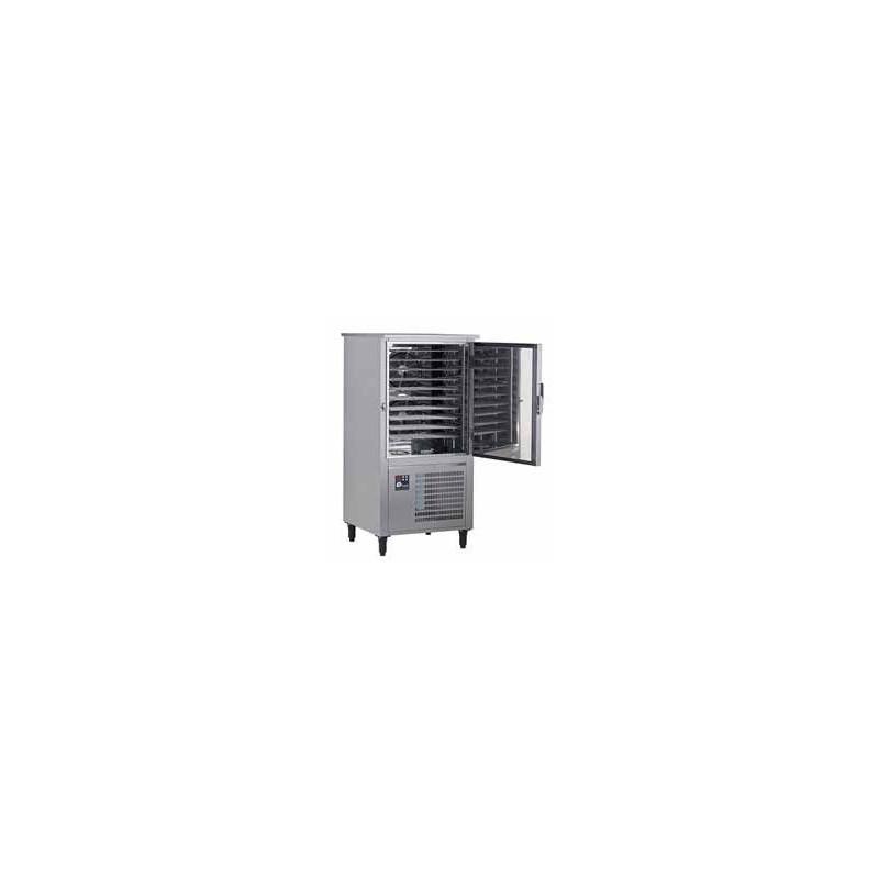Cellule de refroidissement ACFRI RS 50/RL 10 À 19 NIVEAUX