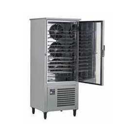Cellule de refroidissement ACFRI RS 60/RL 12 À 23 NIVEAUX