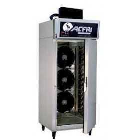 Cellule de refroidissement ACFRI RS 100/RL 20 À 39 NIVEAUX