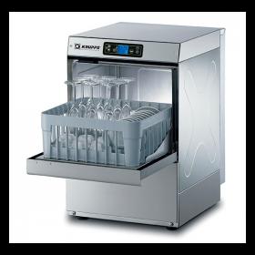 Lave-verre professionnel 35x35 - Spécial Grande Hauteur Krupps
