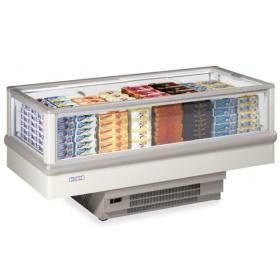 Vitrine réfrigérée Fiji 400 R290