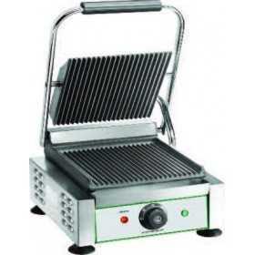 Panini' grill standard plaque fonte