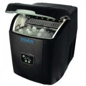 Machine à glaçons compacte 10Kg