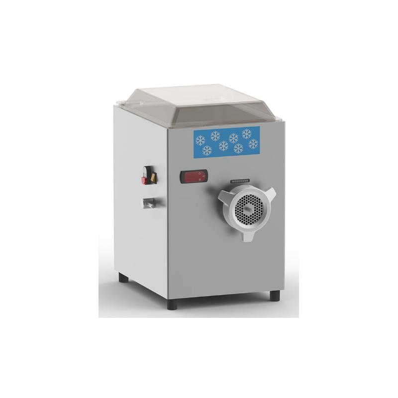 Hachoir réfrigéré professionnel Braher PR-98
