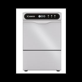 Lave-Verre 350x350 Krupps