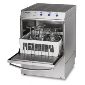 Lave verre professionnel STALGAST 400x400