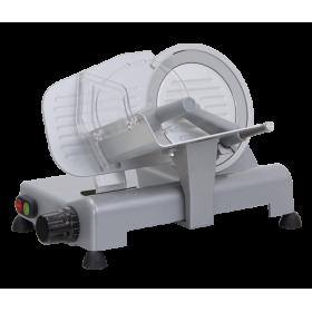 Trancheur électrique RGV LUSSO 195GL