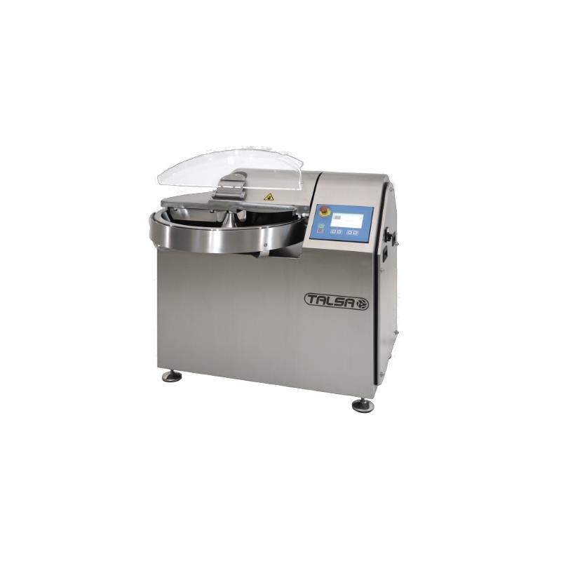 Cutter industriel Talsa K50 NEO