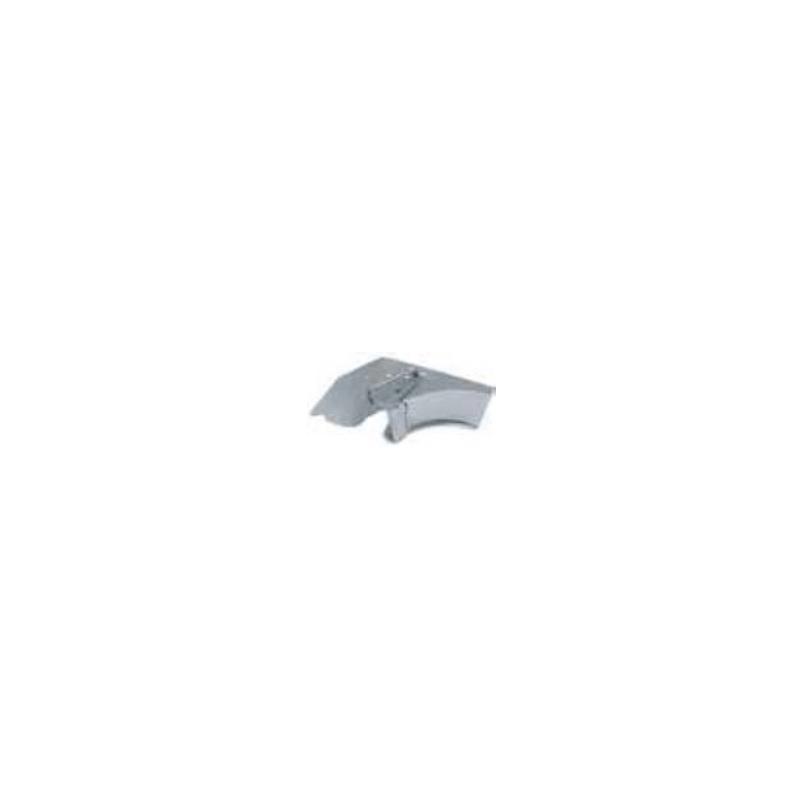 Bloc couteaux frites 14 mm réf 653018