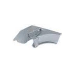 Bloc trancheur 4mm réf 653503