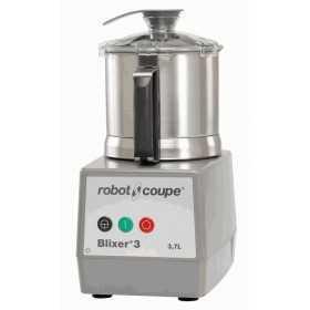 BLIXER ROBOT COUPE BLIXER 3