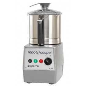 BLIXER ROBOT COUPE BLIXER 4