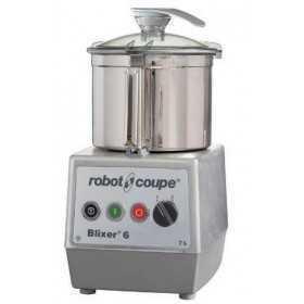 BLIXER ROBOT COUPE BLIXER 6
