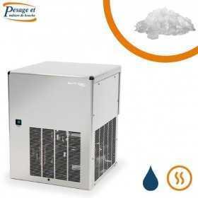 machine à glace paillette modulaire 280kg/24h