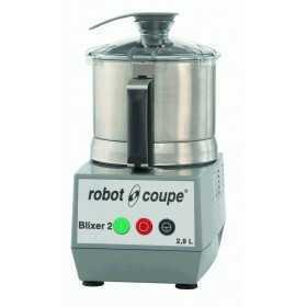 BLIXER ROBOT COUPE BLIXER 2