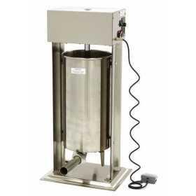 Poussoir à saucisse automatique vertical 25L
