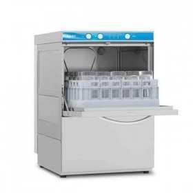 Lave verre ELETTROBAR Fast 135 350x350