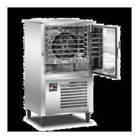 Cellule de refroidissement ACFRI RS 25/RL 6 à 11 Niveaux