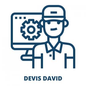 Dev-DC-09/09/2019-Pressostat pour groupe Kide + frais de port