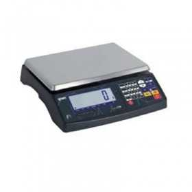 Balance compacte CM15 / 30kg
