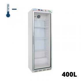 Armoire réfrigérée Forcar
