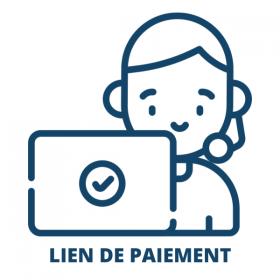 Devis DEV-01960 FB Paiement du devis - 15/01/2020