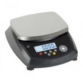 Balance compacte S3-15kg