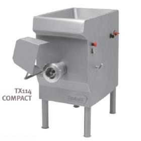 Hachoir Dadaux TX98 Compact