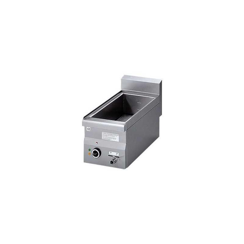 Bain marie professionnel électrique Modular 600
