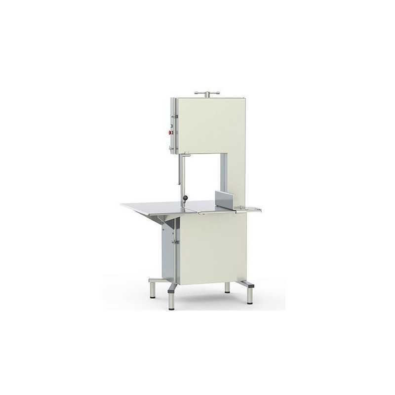 Scie à os professionnelle MEDOC STL-390