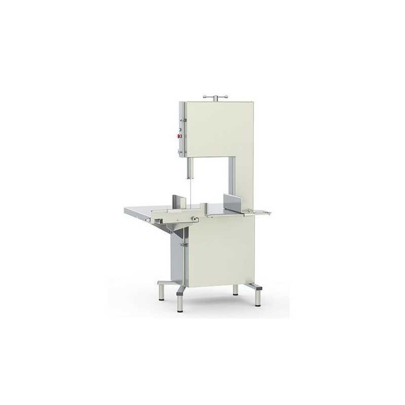 Scie à os électrique MEDOC STL-430