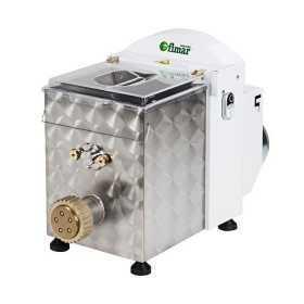 Machine à pâtes fraîches professionnelle 8 kg/h Fimar