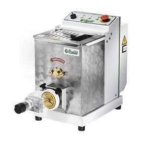 Machine à pâtes fraîches professionnelle 13kg/ Fimar