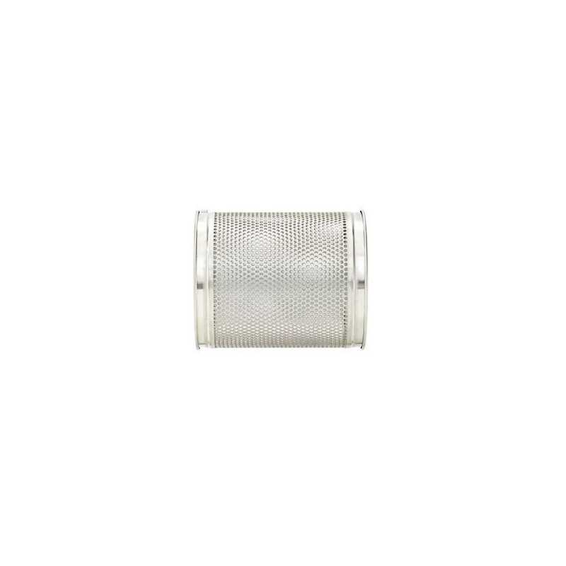 Tamis perforation 5 mm réf 57023