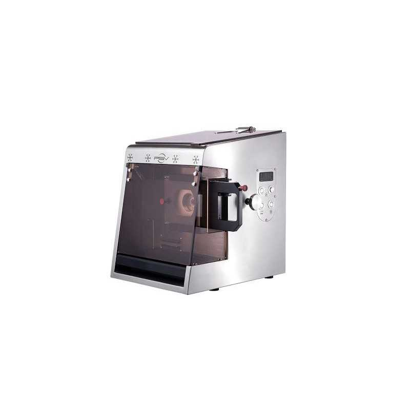 Hachoir réfrigéré professionnel PSV VR82