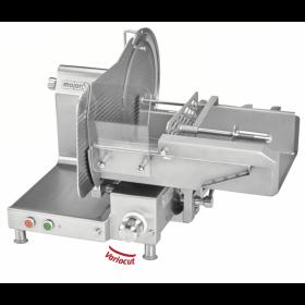 Trancheur Dadaux Major Slice Vertical300mm