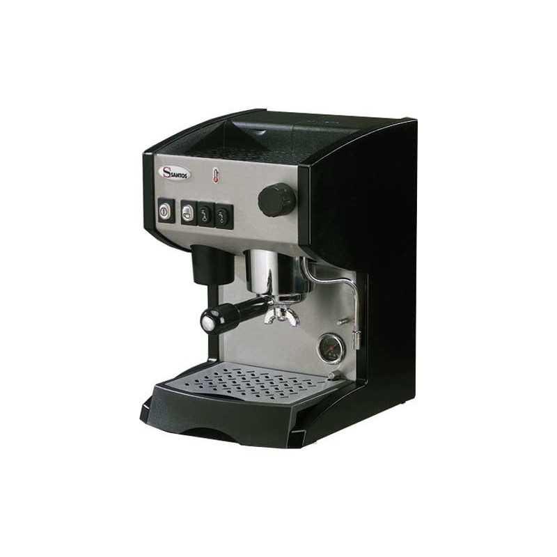 MACHINE A CAFÉ EXPRESSO SANTOS 75
