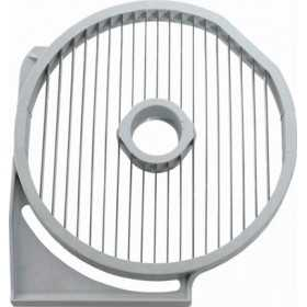 GRILLE FRITES 6X6 MM RÉF 653571