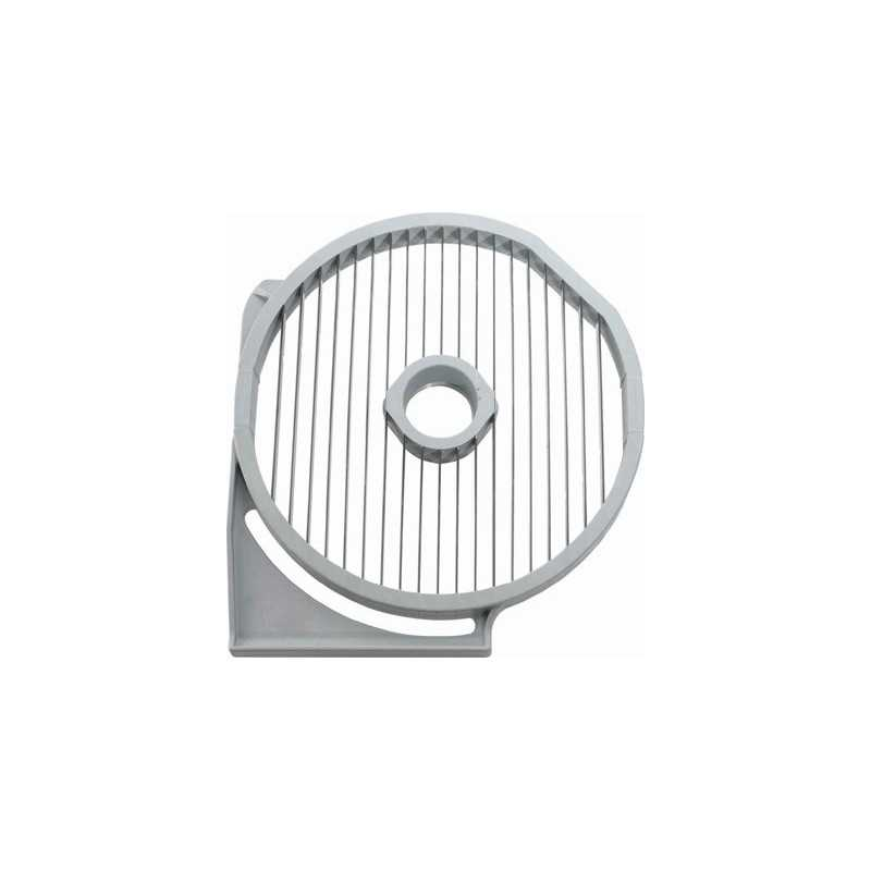 GRILLE FRITES 8X8 MM RÉF 653572