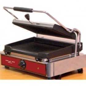 PANINI' GRILL PRO SIMPLE