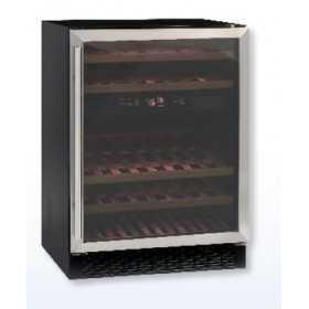 CAVE A VINS 45 BOUTEILLES (750ML)