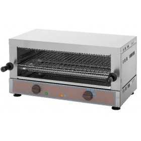 TOASTER XL TURBO 1 NIVEAU