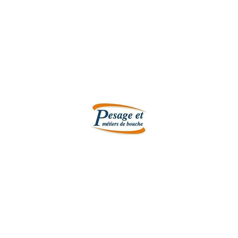 pesage mb